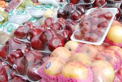 Tapi hati-hati, ternyata buah impor banyak yang dilapisi lilin. Tujuannya agar tahan