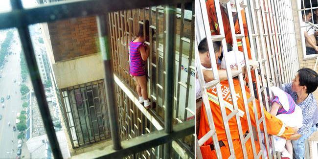 http://asalasah.blogspot.com/2013/08/kepala-gadis-5-tahun-ini-terjepit-di.html