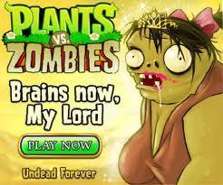 plant vs zombies ........ terbaru