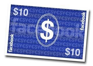 Cara Mendapatkan Uang dari Facebook Jejaring Sosial Paling Pupuler Facebook memiliki potensi sangat besar untuk mendapatkan dollar. lantaran user mereka yang sangat dimanjakan dengan fasilitas pertemanan yang menggiurkan. yuk langsung saja ca