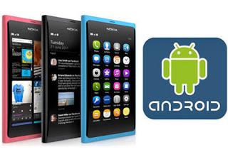 5 Alasan Nokia Ogah Menggunakan Android
