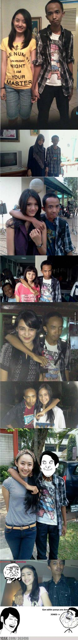 mother of PHOTOSHOP....
