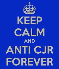 Dampak Negatif CJR, Mohon Dibaca Agar Para Comate Sadar