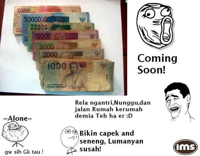Coming Soon Teh Ha er