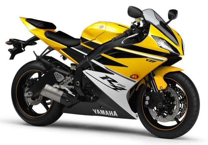 ada yang tau nggak ini motor apa ?? kalo ada yang tau kasi wow nya ya :*