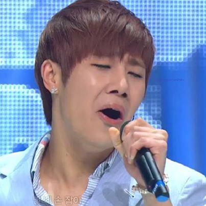 Sungkyu Derp pemirsah-_- tolong wow nyee