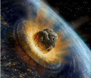 gambar jurus dewa madara uciha dari luar angkasa, gambar ini diambil dari satelit konoha yang menyiarkan langsung perang dunia ninjaXDXD