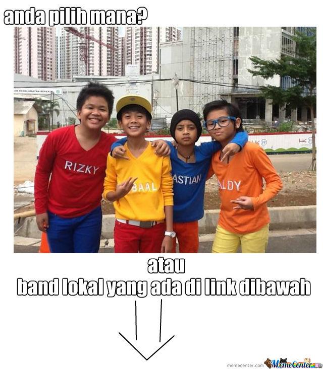 pilih mana bro? liat ini dulu baru dijawab!! http://www.youtube.com/watch?v=_6xLmHGQsFU