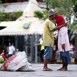 this is true love ..... bilang wow bagi yang setuju