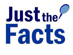 10 Fakta konyol tapi masuk akal