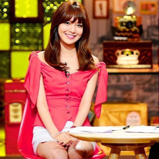 #SharePictKPop Sooyoung SNSD berapa wow untuk Sooyoung? jgn lupa comment! ;)