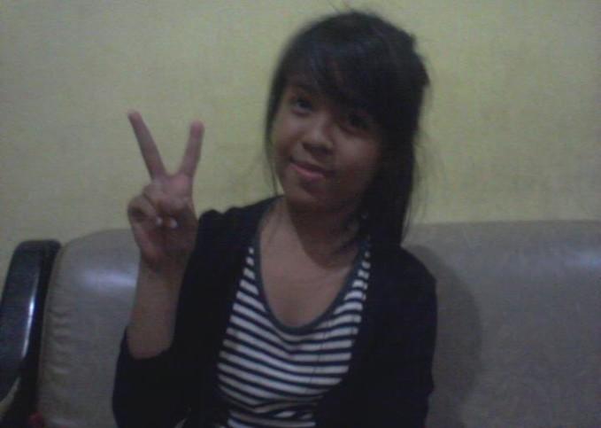 Inilah miss indonesia yang ke 2014 nanti, semoga dia jadi miss indonesia yang kita bangga kan, dan miss universe ini akan datang di rumah kamu kalo dia terpilih jadi miss indonesia dan akan jadi pacar mu juga ?