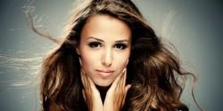 5 Gaya Rambut Trendi 2013 untuk Remaja Wanita