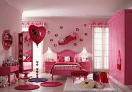 khusus untuk cwe yang suka warna pink mgkin kmr ini cocok wat kamu wownya ya
