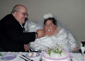 Macam-macam Tradisi Pernikahan Unik di Dunia