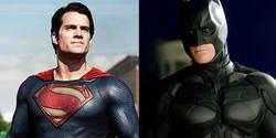 Kapanlagi.com - Warner Bros rupanya sedang mencari aktor dengan usia pertengahan 40 t