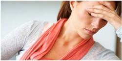 Perasaan Gampang Berubah-ubah? Waspada Penyakit Bipolar