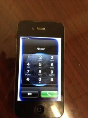6 bulan tenggelam, iPhone masih bisa menyala