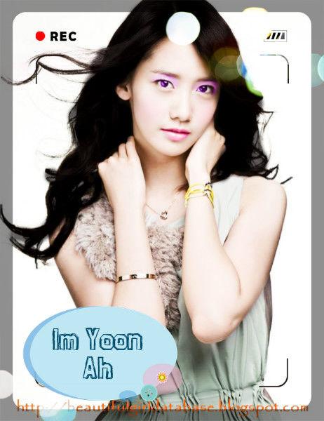 YoonA Cantik ya kalo diedit make up kaya gini..?? :D :D Apa lagi aku yg bikin B) :D tapi memang aku yg bikin Mau Bikin Juga?? WOW dlu Jujur ya :) gx jujur masuk api neraka loh Nih Link nya : http://web.photocat.com/edit/?action=facial
