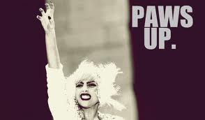 PAWS UP FOR ALL THE MONSTER!!!!!!!!!!!!!!!!!!!!!!!!!!!!!!!!!!!!!!!!!!! !!!!!!!!!!!!!!!!!!!!!!!!!!!!!!!!!!!!!!!!!!!!!!!!!! !!!!!!!!!!!!!!!!!!!!!!!!!!!!!!!!!!!!!!!!!!!!!!!!!! !!!!!!!!!!!!!!!!!!!!!!!!!!!!!!!APPLAUSE IS NOW AVAIBLE ON ITUNES