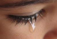 Kisah Cinta Paling Sedih Yang Sangat Menyantuh