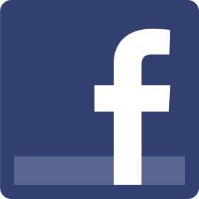 tau nggak sih loh? ternyata facebook ikut merayakan kemerdekaan indonesia. karena facebook memasang striker kemerdekaain indonesia dgn dilambang kan bendera merah putih,:) nggak percaya download facebook masengger di hp anda, dan rasakan seruny