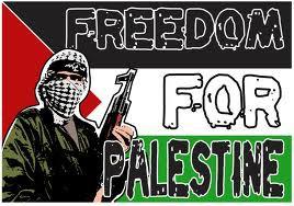 klik WOW jika anda islam/mencitai palestine ...