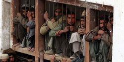 11 Penjara Paling Mengerikan di Seluruh Dunia!