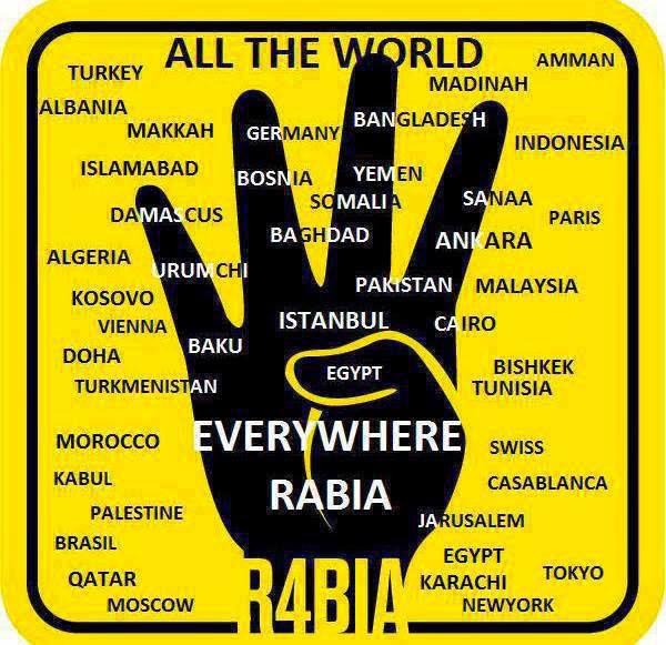 Arti dari lambang R4BIA