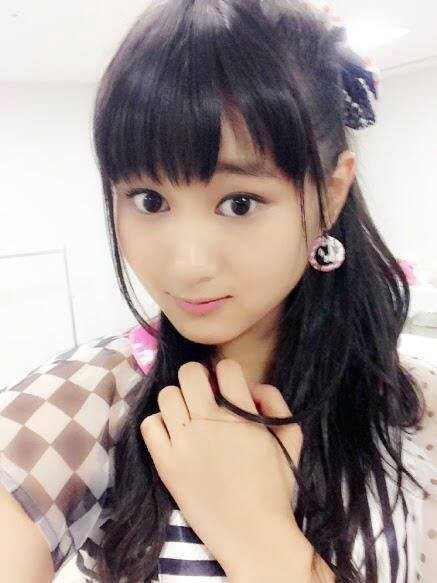 rena nozawa