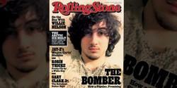 Inilah 4 sampul majalah paling kontroversial di dunia
