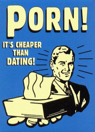 Daftar Situs Porno Yang Belum Di Blokir!!!!! WASPADA DAN WOWNYA DONG