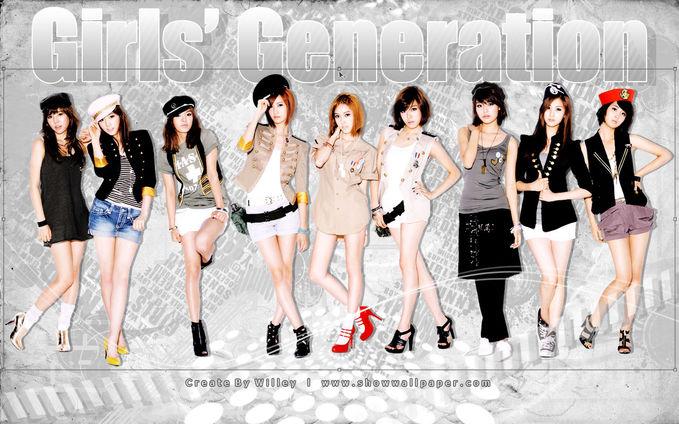 Lagu Korea Wanita Sedih
