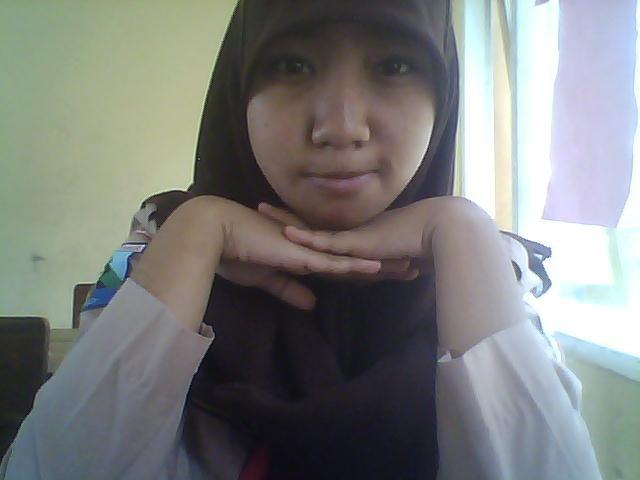 Add Me on Facebook : Kumiko Follow Me on Twitter : @nurfitriaandani Follow Me on Tumblr :nurfitriaandani.tumblr.com