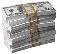 11 Fakta Unik Dan Lucu Tentang Uang
