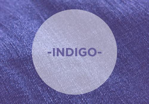 Jenis - Jenis Indigo, Anda Punya Salah Satunya??