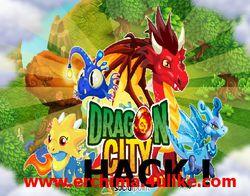 25 Agustus 2013 - Eca - Dragon City Hack Gold