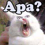 Kumpulan gambar lucu dan gokil untuk komen facebook lihat lebih lengkap disini : http://fbgambar.blogspot.com