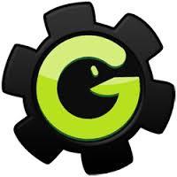 DownloaD game maker 8 pro exe klik di bawah ini http://www.4shared.com/file/Q9VRVJfe/Game_Maker_8_Pro.htm