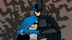 hytekno.com | Jika kalian sangat penasaran dengan film Batman vs Superman itu masih b