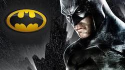 Batman adalah salah satu superhero yang paling diidolakan, dan merupakan buku komik