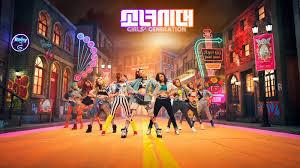 Sone Klik WOW Nya Dong..! Ada Yang Tau Ini Siapa? Yup! Girls Generations! Ada yang Tau, Ini Video Clip Apa? Klik WOW Nya Dan Komentar Yaa! Tunjukan Bahwa Kamu Sone..:)