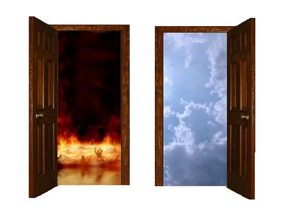 Yg Klik WoW Semoga Di Ampunin Dosa Nya. Dan Di Bukakan Pintu Surga..Aamiin