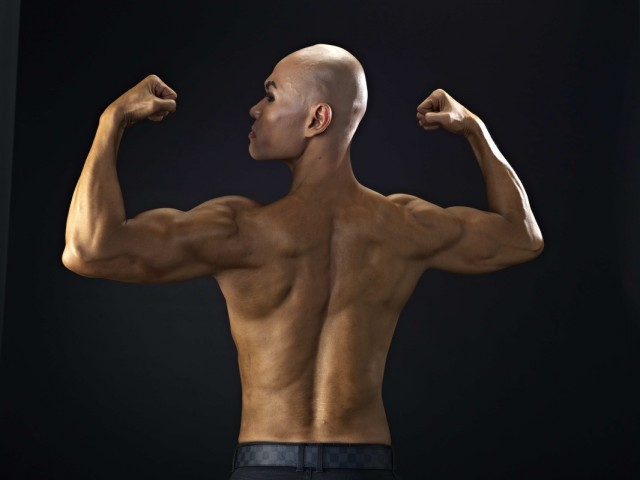 Ebook Gratis Diet OCD Deddy Corbuzier