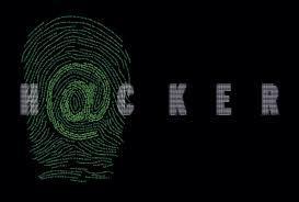8 Negara Penghasil Hacker Terkuat Di Dunia, Indonesia di urutan keenam http://nfxgaul.blogspot.com/