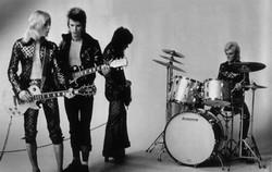 5 Grup Band Ini Bubar Karena Hal sepele