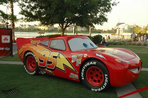 Lightning McQueen,,wwooowww/!!