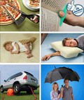 The power of creativities