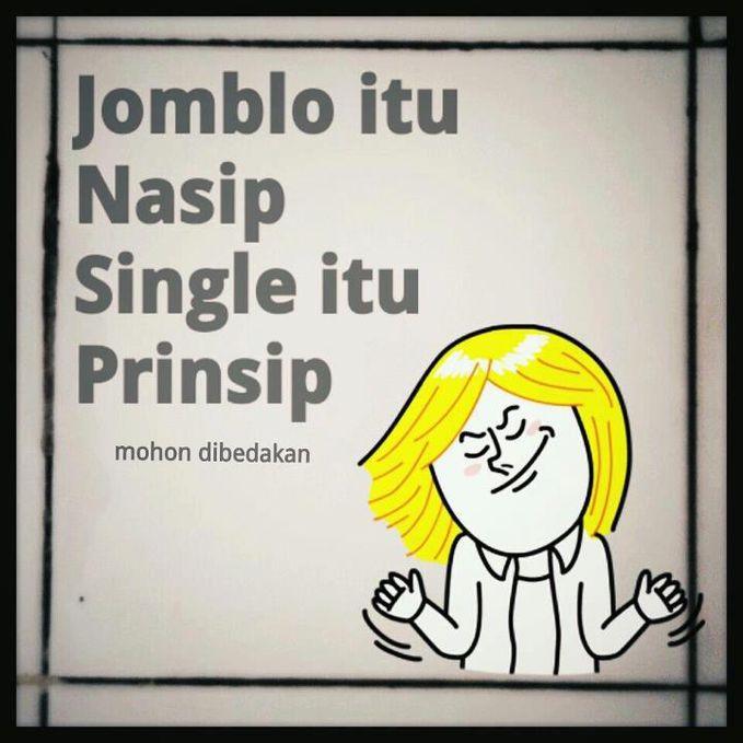 Image Result For Cerita Lucu Singkat Malam Minggu