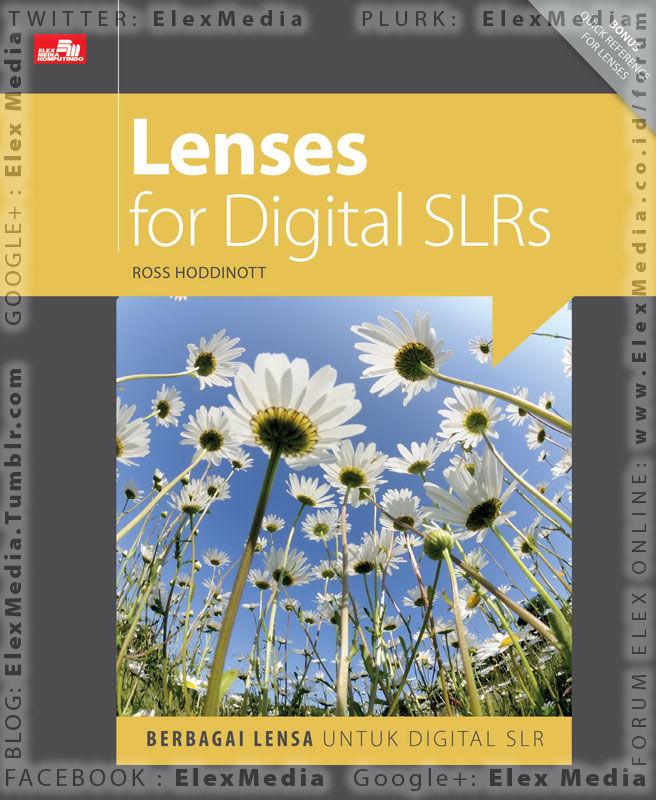 Panduan tepat bagi yg ingin beli atau cari tahu lbh dalam seputar lensa atau aksesori fotografi! LENSES FOR DIGITAL SLRS http://ow.ly/oPYPV mobile http://ow.ly/oPZ00 Harga: Rp. 96,800